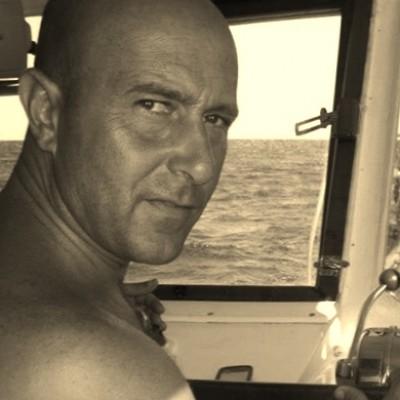 Danilo  Genovese