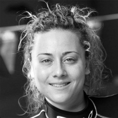 Giulia Aversa